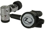 Zeagle ZX DS-V Regulator - Yoke