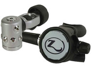 Zeagle Envoy Deluxe Regulator - DIN