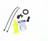Zeagle BC/Power Inflator Repair Kit