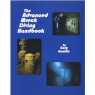 Advanced Wreck Diving Guide
