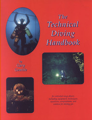 The Technical Diving Handbook