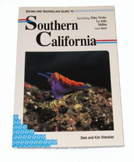 Diving and Snorkeling Guide to Southern California