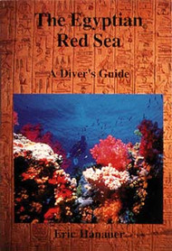 The Egyptian Red Sea Divers Guide