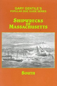 Shipwrecks of Massachusetts - South