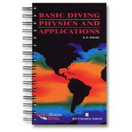 Basic Diving Physics and Applications