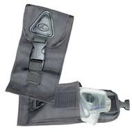 Zeagle Clip Pocket