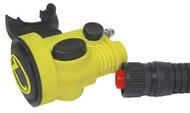 Zeagle Octo-Z Octopus/Inflator Service Kit