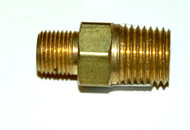 Reducer Bushing Male to Male