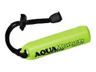 Aqua Maraca