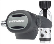 Sherwood Reg Service Kit - 4000-15