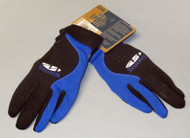 Tropical Warmer Glove - XL