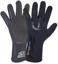 3mm Amp Glove - XS