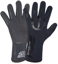 3mm Amp Glove - Large