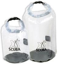"Sedona Dry Stuff Sack - 26"" X 20"""