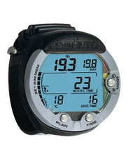Suunto Gauge Guard #1