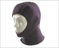 Akona 3mm Reversible Hood - XS