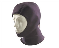Akona 3mm Reversible Hood - Medium