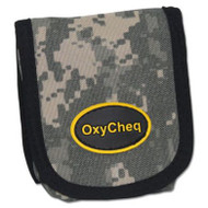 OxyCheq Medium Weight Pocket - Camo (2 Included)