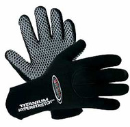 Henderson Hyperstretch 7mm Glove - XS