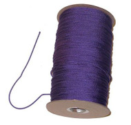 #24 Extreme Duty Dive Reel Line - Purple