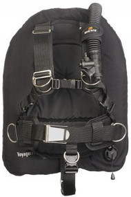 Dive Rite Voyager Pac - XS
