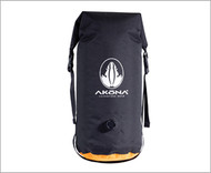 Akona Dry Compression Stuff Sack