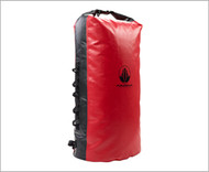 Akona Dry Backpack Duffel