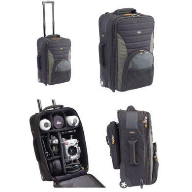 00c34bf16f0c Akona Pro Camera Bag