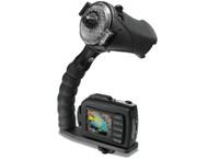 Sealife DC1400 Pro Camera Set