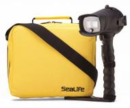 Sealife Universal Digital Flash