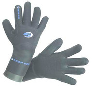 Deep SEE Dry Comfort Glove - Medium