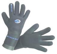 Deep SEE Dry Comfort Glove - Large
