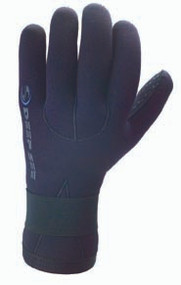 Deep SEE Submersion Glove - Large