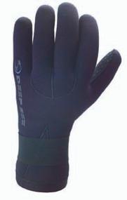 Deep SEE Submersion Glove - Medium 1
