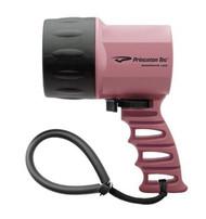 Princeton Tec Miniwave LED - Pink
