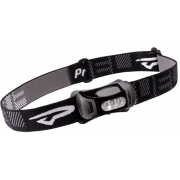 Princeton Tec Fuel Headlamp - Black