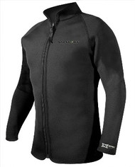Neosport 3mm XSpan Paddle Jacket -Medium