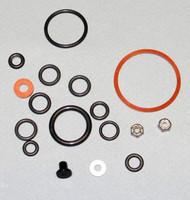 Atomic Service Kit - SS1