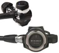 Oceanic Service Kit - DX3/DX4 Yoke First Stage