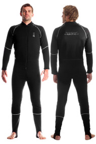 Fourth Element Arctic 1 Piece Undersuit -   Large Short