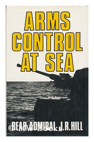 Arms Control at Sea