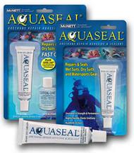 Aquaseal - Cotol Combo
