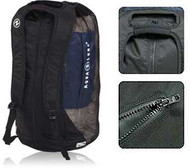 Aqualung Traveler 250 Bag - Mesh Backpack