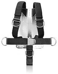 Apeks Deluxe One Piece Harness System