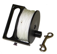 Light Monkey 400' Primary Reel