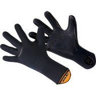 Henderson Aqualock 7mm Gloves - XS