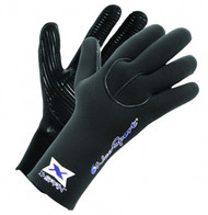 Henderson Xspan Gloves - 7mm - XXL