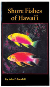 Shore Fishes/Hawaii