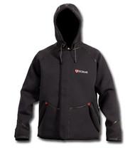 Henderson StormR Jackets - Small