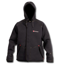 Henderson StormR Jackets - Large
